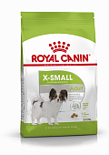 Royal Canin XS Adult 3,0