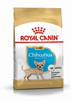 Royal Canin Chihuahua JUNIOR 1,5*