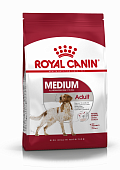 Royal Canin MEDIUM Adult 15,0