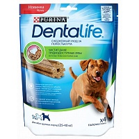 Dentalife Large 142г