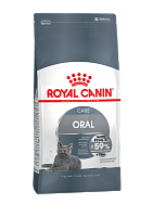 Royal Canin ORAL care 1,5