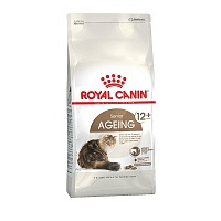 Royal Canin AGEING +12 0,4