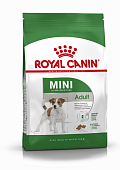 Royal Canin MINI Adult 4,0