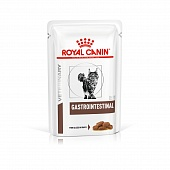 пауч Royal Canin GASTRO INTESTINAL
