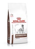 Royal Canin GASTRO INTESTINAL low fat 12.0 (DOG Veterinary)