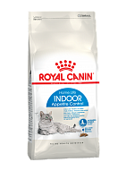 Royal Canin INDOOR Appetite Control 0,4