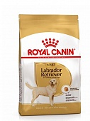 Royal Canin Labrador Retriver ADULT 12,0