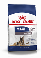 Royal Canin MAXI Ageing 8+ 15,0