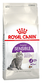 Royal Canin SENSIBLE 2,0