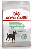 Royal Canin MINI Digestive Care  3кг