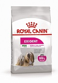 Royal Canin MINI Exigent  1,0