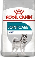 Royal Canin MAXI Joint Care 3,0