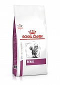 Royal Canin RENAL 4,0