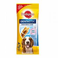Pedigree Dentastix 180г