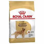 Royal Canin Golden Retriver ADULT 12,0